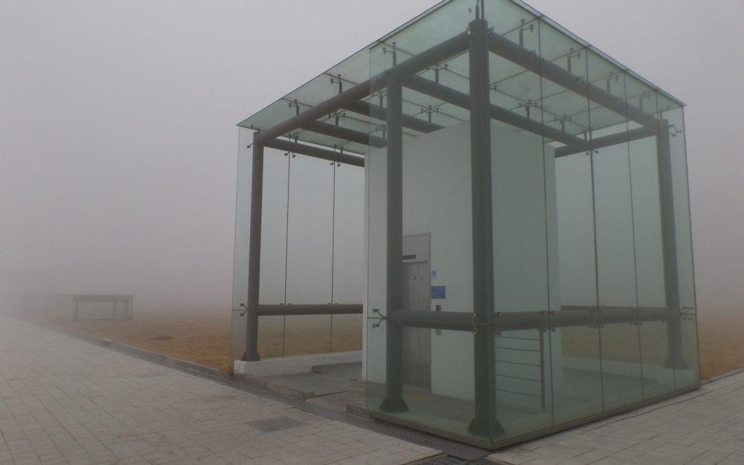 Consejos en la accesibilidad en el ascensor