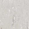 Suelos - 1010 Grey