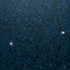 Suelos - Stellar Marina