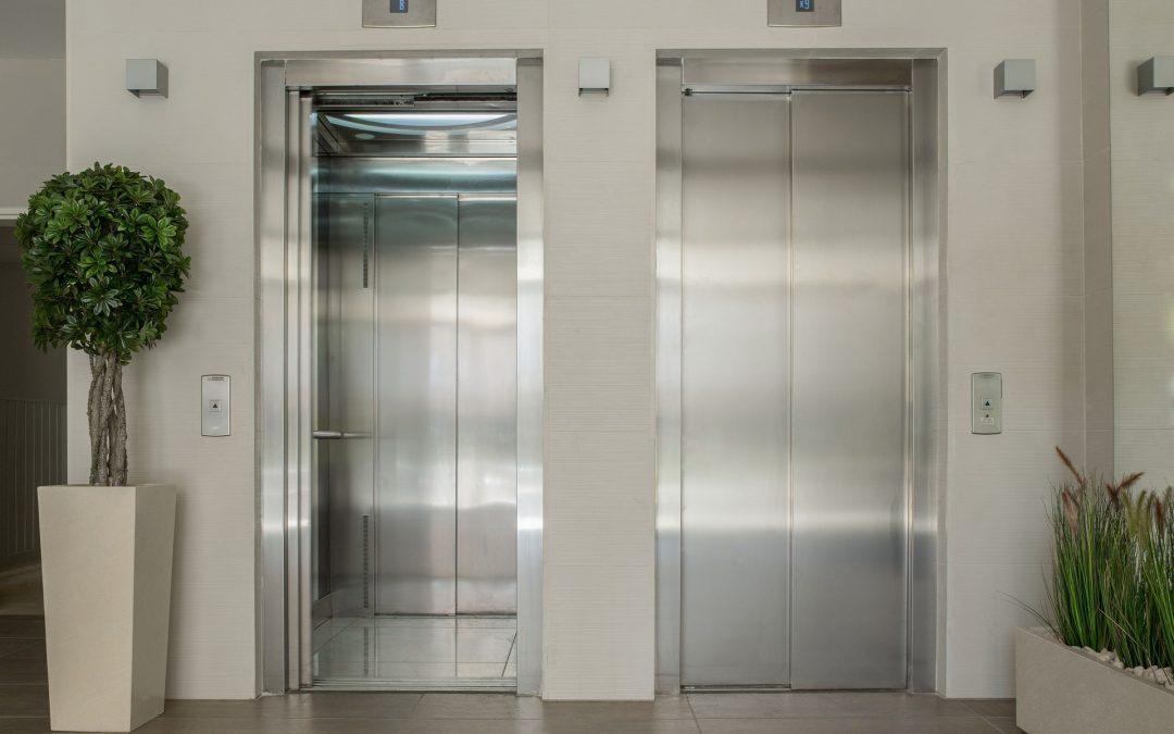 Instalar un ascensor revaloriza el edificio