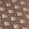 Suelos - Aluminio Estriado